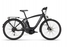 01 Wi-Bike Active