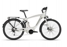 02 Wi-Bike Active